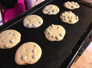 blueberrypancake4