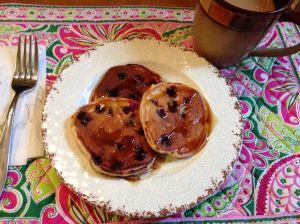 blueberrypancake5