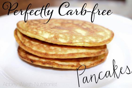 pancakescoconut
